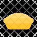 Picnic Icon