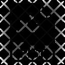 Pict file Icon