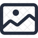 General Picture Icon