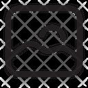 Ui Web Picture Icon