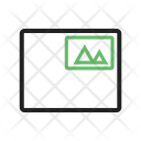 Picture Image Icon