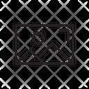 Picture Photo Image Icon