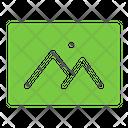 Picture Design Ui Icon