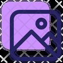 Interface Ui Essentials Icon