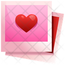 Picture Camera Photography Icon