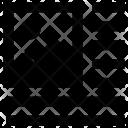 Picture Document Files Icon