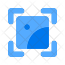 Picture Picture Frame Frame Icon
