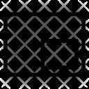 Picture Alternative Icon