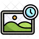 Picture Time Picture Time Icon