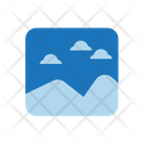 Artboard Pictures Images Icon