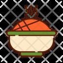 Pie Pumpkin Pie Thanksgiving Icon