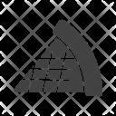 Slice Pie Piece Icon