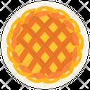 Pie Cake Apple Pie Pie Icon
