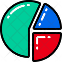 Results Information Research Icon