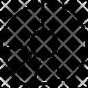Pie Chart Piechart Diagram Icon