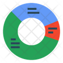 Excel Office Material Icon