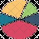 Business Chart Chart Circle Chart Icon