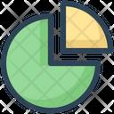 Education Chart Graph Icon