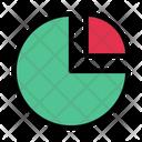 Pie Chart Graph Chart Icon