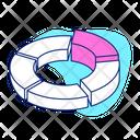 Pie Chart Chart Pie Icon