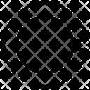 Pie Graph Pie Graph Icon
