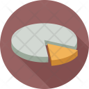 Pie-chart Icon