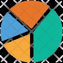 Education Symbol Color Icon