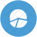 Visitor Analytics Business Icon