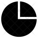 Pie Chart Diagram Chart Icon