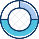 Pie Graphv Pie Graph Pie Icon