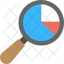 Graphical Analysis Data Icon