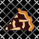 Pie Slice Icon