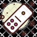 Piece Casino Game Icon