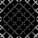 Piechart Icon