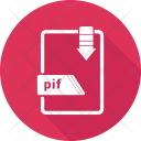 Pif File Icon