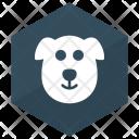 Pig Animal Pet Icon