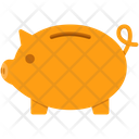 Save Money Coin Icon