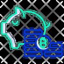 Piggyb Icon