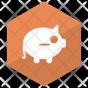 Piggy Bank Piggy Bank Icon