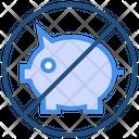 Piggy No Icon