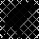 Piglet Icon