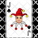 Pike Jack Icon