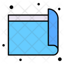 Pilates Icon