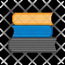 Pile Icon