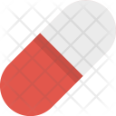 Pill Doctor Drugs Icon