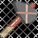 Pillor Hammer Pillor Hammer Icon
