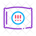 Alzheimer App Application Icon