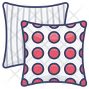 Pillow Icon