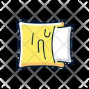 Pillowcase Icon