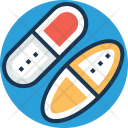Remedies Medical Note Icon